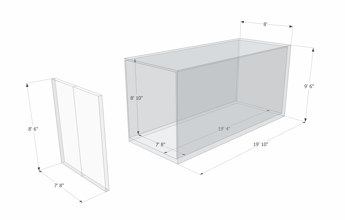 20-GP-HC-dimensions