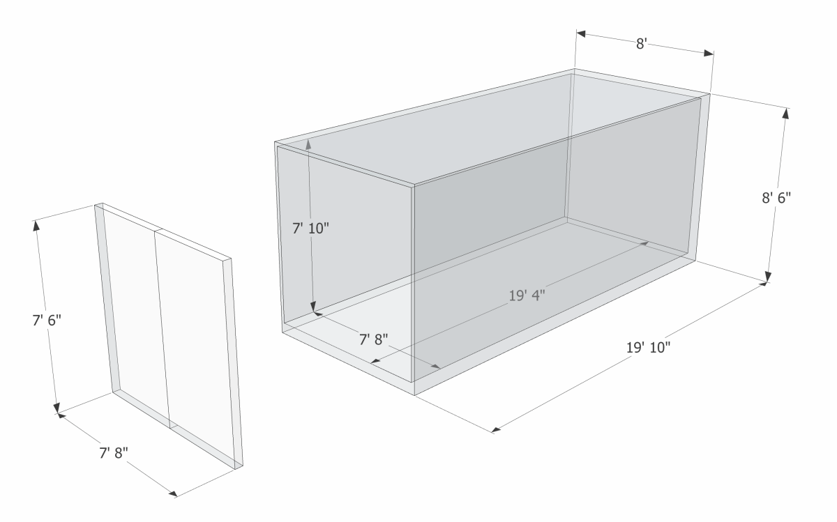 20-GP-dimensions
