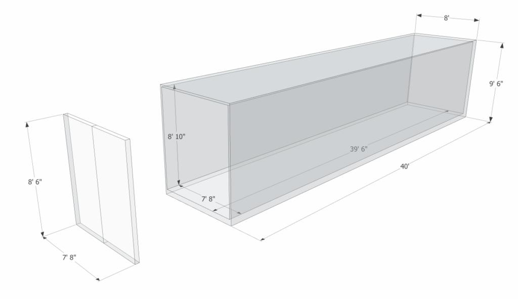 40-GP-HC-dimensions