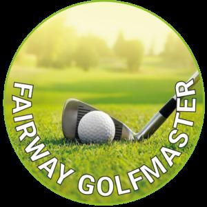 Fairway Golfmaster Lawn
